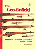 Book: The Lee-Enfield by Ian Skennerton- Signed Edition!