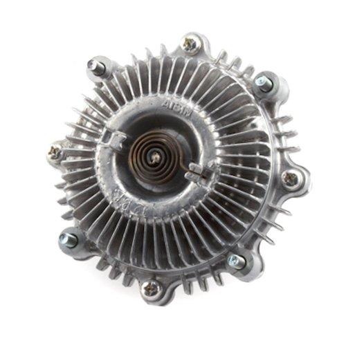 1991 Toyota Pickup Clutch - Aisin FCT-003 Engine Cooling Fan Clutch
