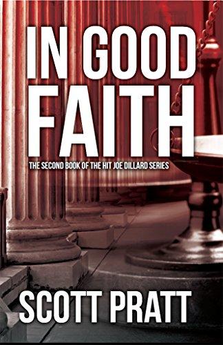 in-good-faith-joe-dillard-series-book-2