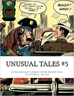 Unusual Tales Extraordinary Stories Never Before Told All - 23 of the strangest books to ever appear on amazon
