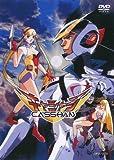 Casshan: Robot Hunter Casshern [DVD] [Region 1] [US Import] [NTSC]