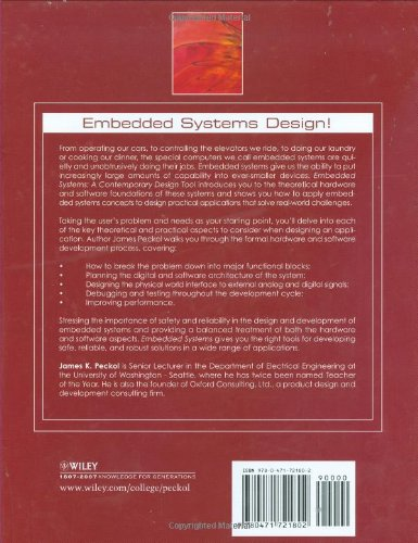 A embedded design systems pdf contemporary tool