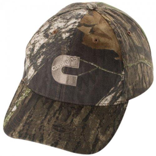 cummins-diesel-mossy-oak-break-up-camouflage-cap