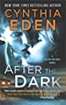 After the Dark: The Gathering Dusk Bo...