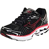 Mizuno Women's Wave Inspire 7 Running Shoe