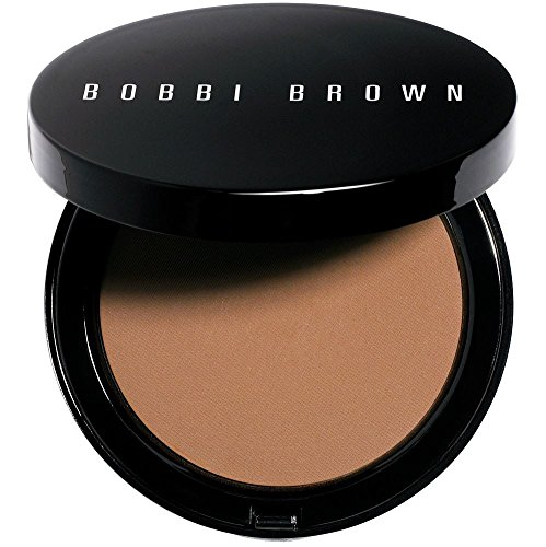 Bobbi Brown Deep Bronzer - 5