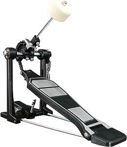 Foraineam Drum Kit Pedals