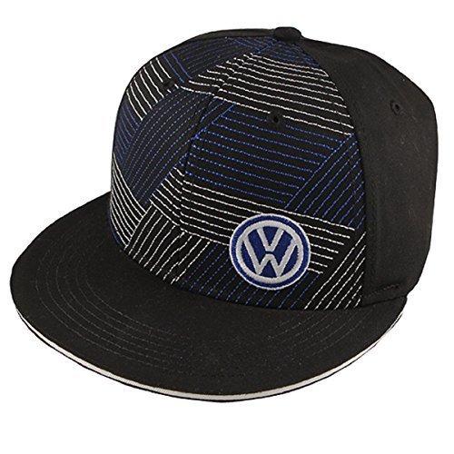 genuine-volkswagen-vw-zigzag-cap