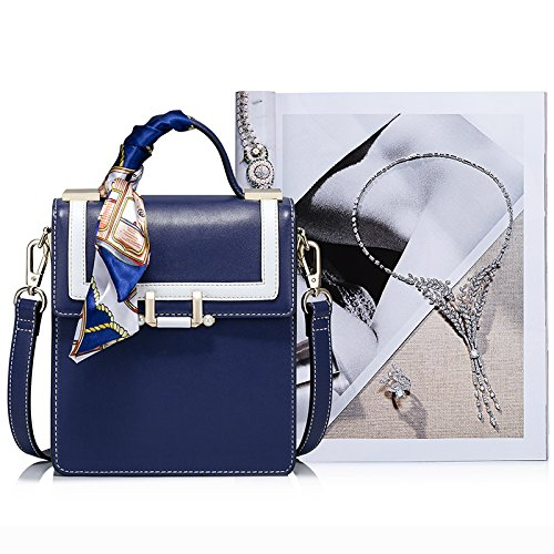 Simple Gmyan Bag Fashion Casual Shoulder Handbag Ladies Hand zxP7XxwUq