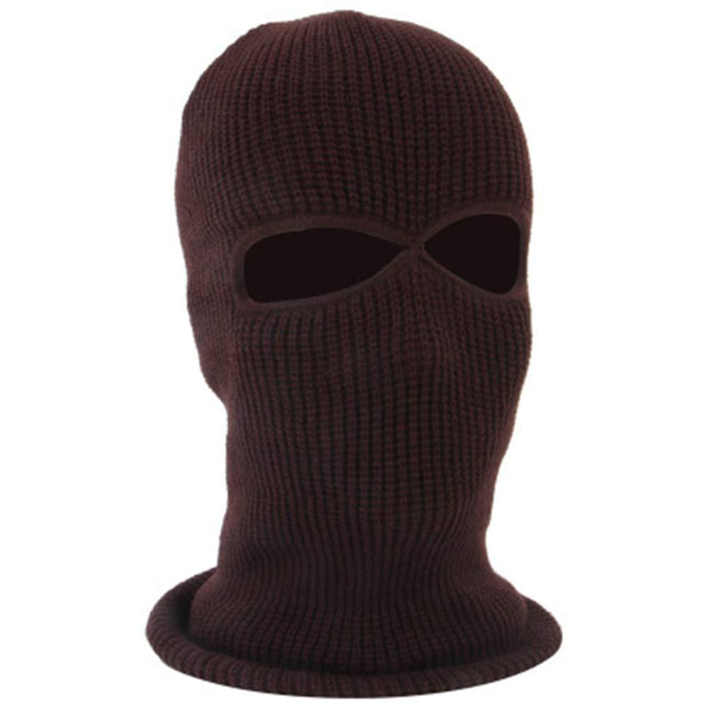 Snowboarding Skiing Cycling Balaclava Face Mask Windproof Fleece Tactical Motorcycle Cycling Motorbile,Balaclava Face Mask For Men Winter Ski Mask Women LIUSIYU Balaclava Mask