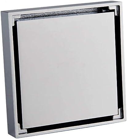 R/éfl/échissant Window Film One Way Mirror Film Solaire Contr/ôle Film pour vitre GEZICHTA Miroir Film pour vitre 100/cm par 50/cm, Noir
