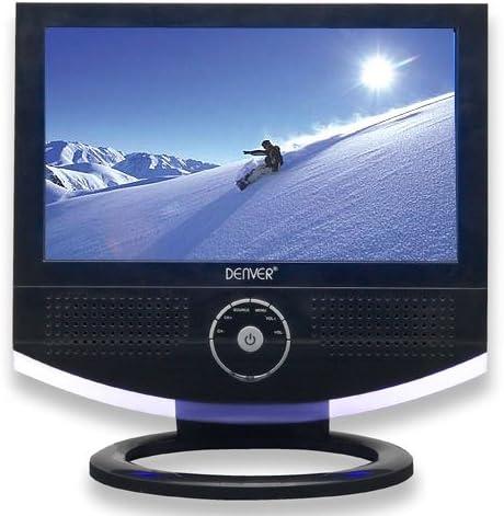 Denver LED-1030DVBT - Televisor de alta definición ...