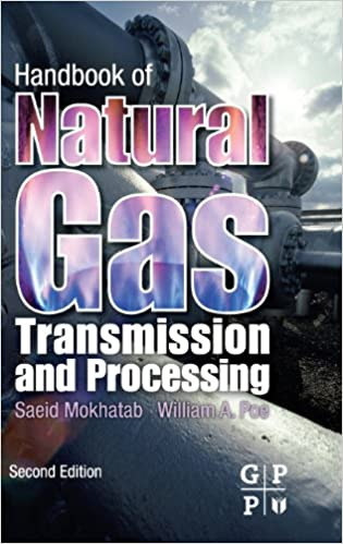 ;;DOC;; Handbook Of Natural Gas Transmission And Processing, Second Edition. Medicas scenario RICOH fideos credit Clean 51chKf4xCzL._SX313_BO1,204,203,200_