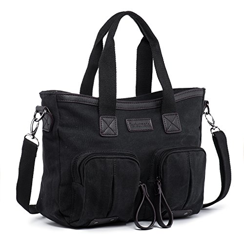 Purses Messenger Bag Style - 4