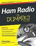 Ham Radio For Dummies, 2nd Edition