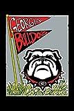 Collegiate Garden Flag (UGA Mascot) Review