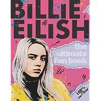 Billie Eillis