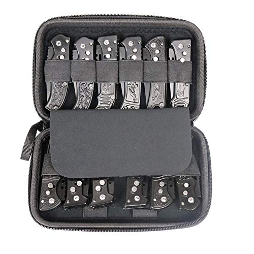 Folding Storage Waterproof Display Organizer product image