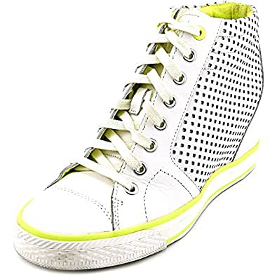 aafa4116b96e Consider these available items. DKNY Active Women s Aqueduct Fashion  SneakerDKNY ...