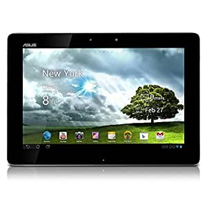 ASUS Transformer 10.1-Inch 32GB Android Tablet - Blue (Certified Refurbished)