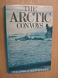 Arctic Convoys