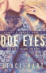 Doe Eyes (Good Gods) (Volume 3)
