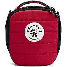 Crumpler Men's The Pleasure Dome (S) Camera Bag