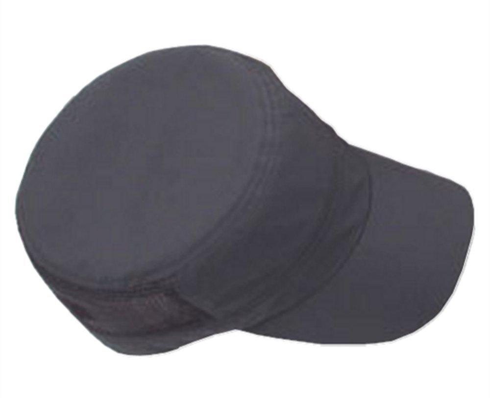 Casquette IQ UV 200 Bonnet Anti-UV
