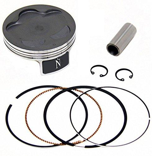 - Namura OEM Style Piston Kit STD NA-50004