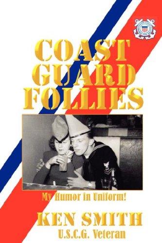 Download Coast Guard Follies PDF