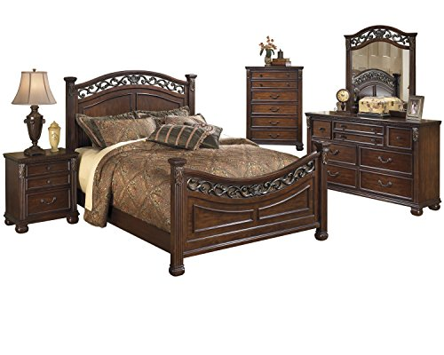 Traditional Nightstands Amp Bedside Tables
