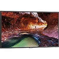 NEC V404 40IN LCD PUBL DISPL MNTR (V404-AVT2)