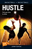 img - for Hustle (Lorimer Sports Stories) book / textbook / text book