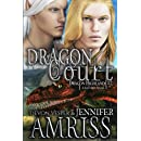 Dragon Court (Dragon Highlands) (Volume 2)