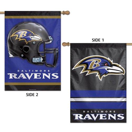 Baltimore Ravens Official NFL 28