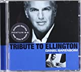 Tribute to Ellington