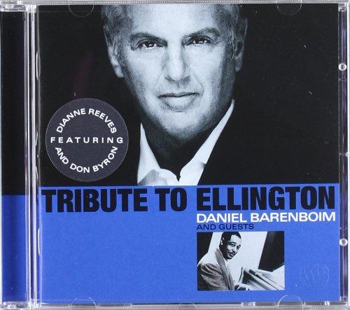 tribute-to-ellington