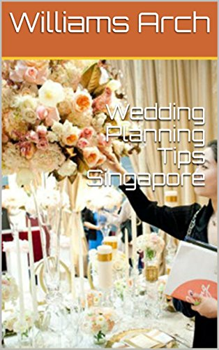 Best Deals On Wedding Gift Singapore Products