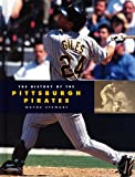 Pittsburgh Pirates, Wayne Stewart, 1583412204