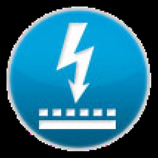 Power Supply Calculator - Power Calculator Supply