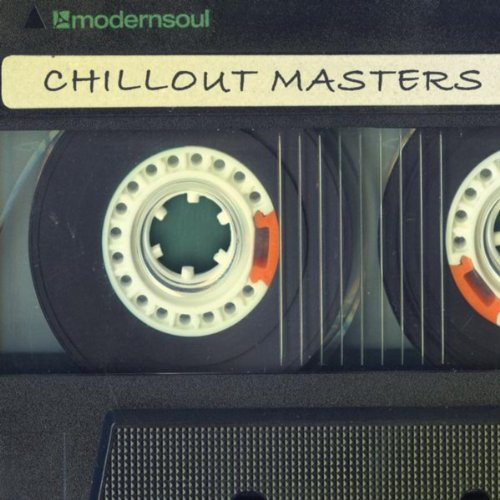 Chillout Masters