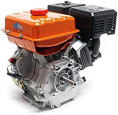 Recambio motor de arranque LIFAN para motor de gasolina de 13 CV