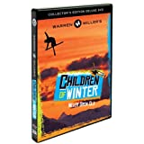 Warren Miller's: Children of Winter