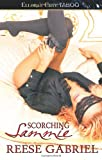 Scorching Sammie, Reese Gabriel, 1419963805