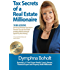 Tax Secrets of a Real Estate Millioniare