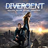 Divergent by Various Artists (2014-04-08)