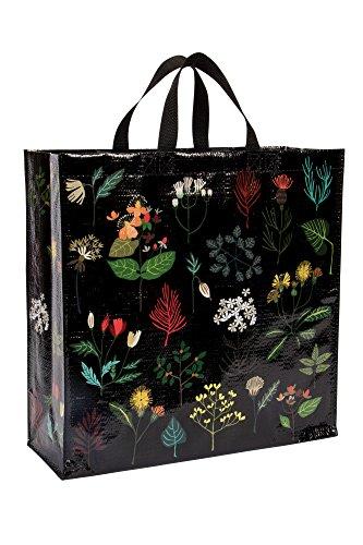 (Blue Q Bags, Shopper, Plant Study)