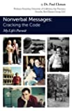 Nonverbal Messages: Cracking the Code: My Life's Pursuit