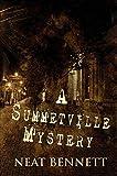 A Summetville Mystery