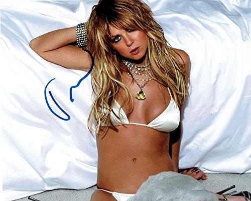 Jennifer eve garth nude pictures